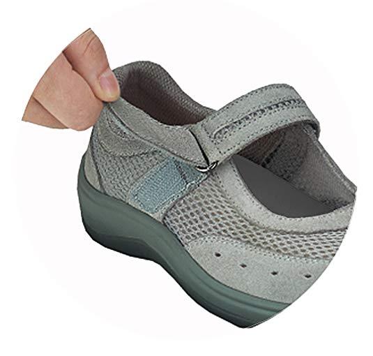 women's-narrow-mary-jane-shoes
