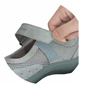 Narrow Mary Jane Shoes For Kids