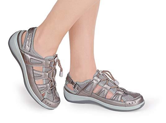 orthopedic-sandals-for-women