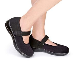 Best Narrow Mary Jane's Shoes For Women