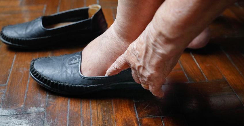 diabetic-shoes-for-women