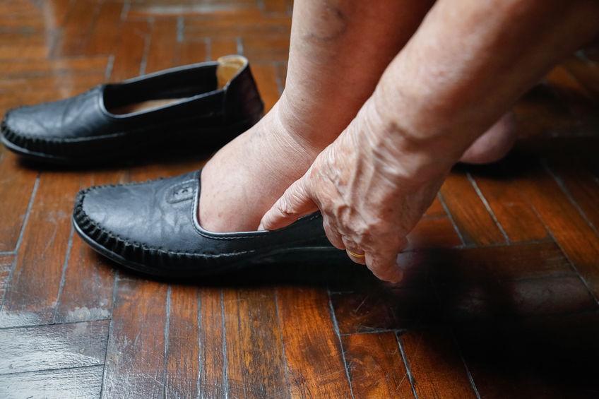 Diabetic Shoes For Women