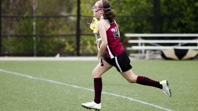 wide-lacrosse-shoes-for-women