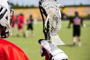 lacrosse-cleats-for-women