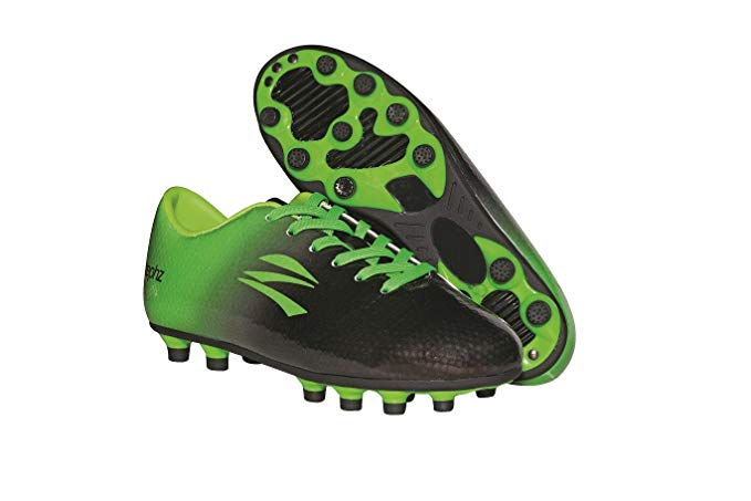 Wide Cleats For Women