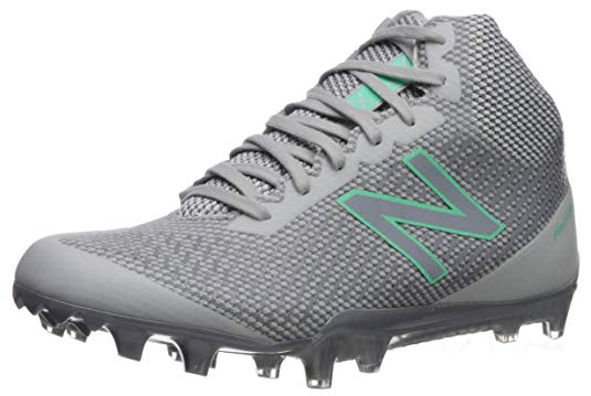 Wide Lacrosse Cleats For Women