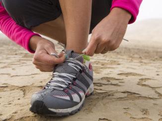 cross-training-shoes-for-women