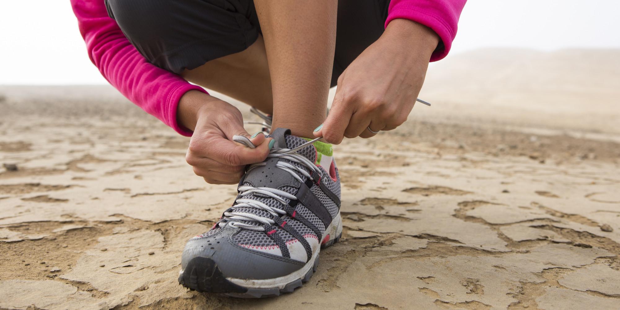 Cross-Training Shoes For Women