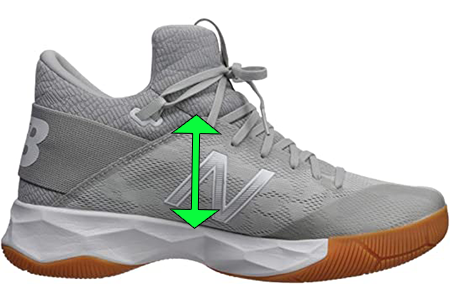 wide-basketball-shoes-for-women