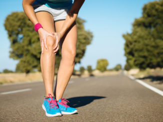 running-shoes-for-knee-pain