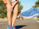 best-running-shoes-for-women-with-knee-pain