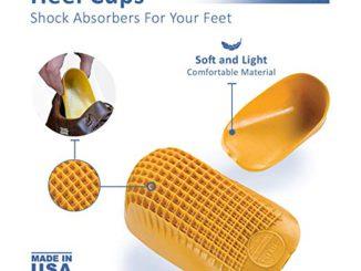 heel-cups-for-heel-pain
