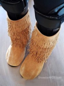 boots-for-AFOs
