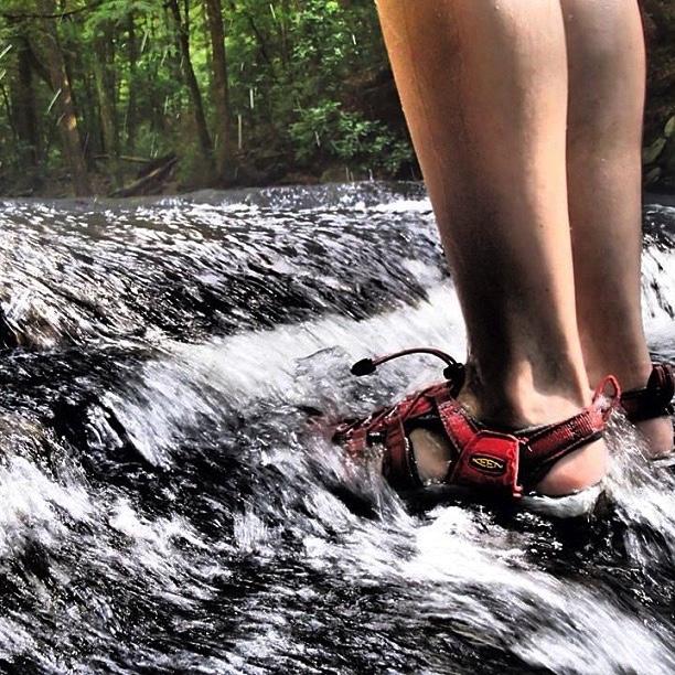 Machine Washable Sandals For Women