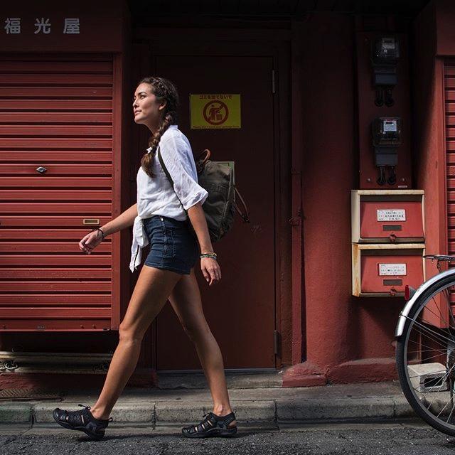 Best Women's Sandals For Walking