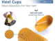 heel-cups-for-women-with-heel-pain