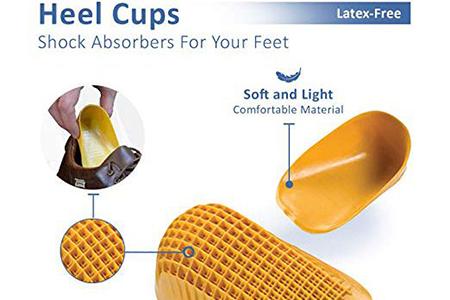 heel-cups-for-women-with-heel-pain