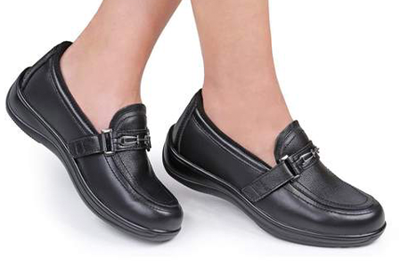 stylish-shoes-for-women-who-wear-AFOs