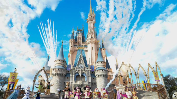 women's-shoes-for-Disney-World