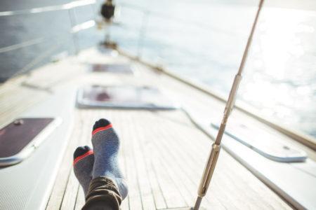 Best Seamless Socks For Women