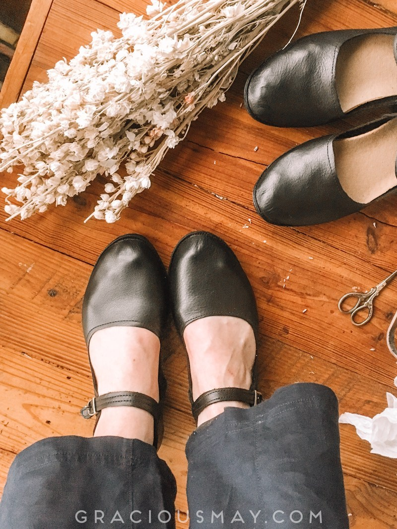 Casual Shoes For Plantar Fasciitis