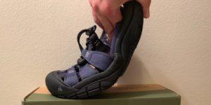 flexible-sandals-for-women