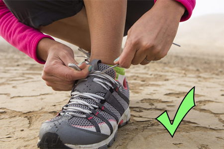 how-to-lace-shoes-for-narrow-feet