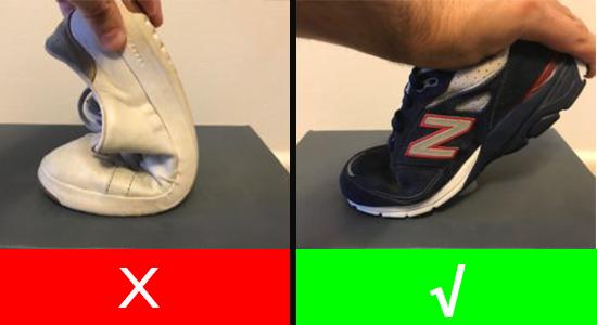 flexible-vs-too-flexible
