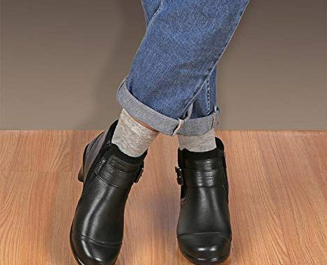 wide-short-boots-for-women
