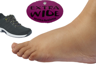 extra-wide-shoes-for-women