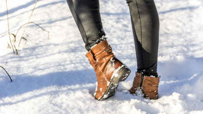 the-best-winter-boots-for-women-with-high-insteps