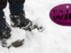 extra-wide-snow-boots-for-women
