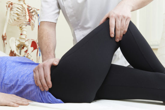 Shoes For Hip Pain