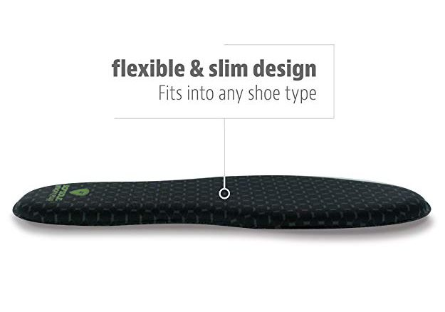 best-replacement-shoe-insoles