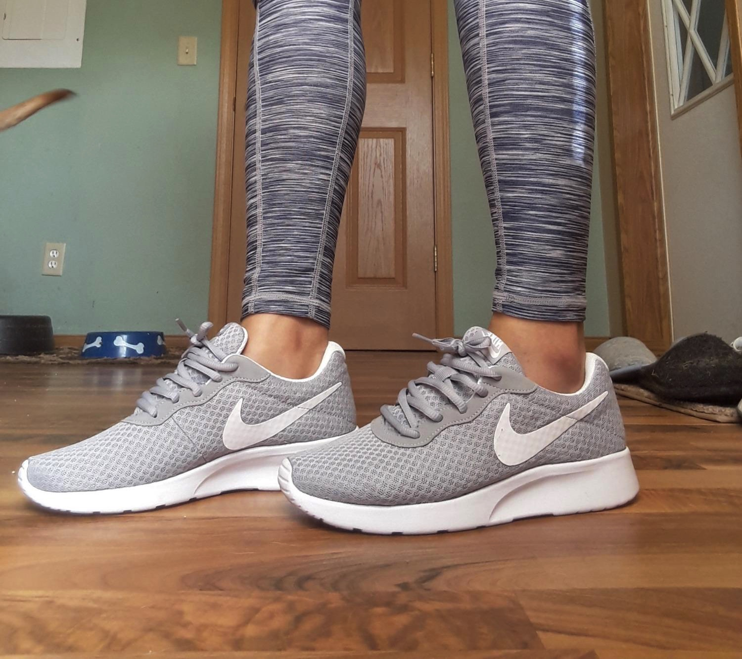 Extra Wide Nike Shoes For Women