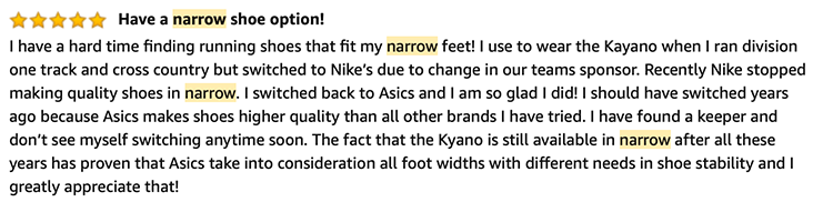 review-narrow-sneakers