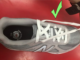 how-to-tie-shoes-with-orthotics