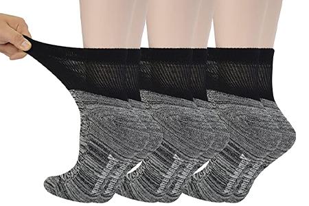 best-socks-for-women-with-wide-feet