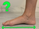 does-my-foot-shape-changes-over-time