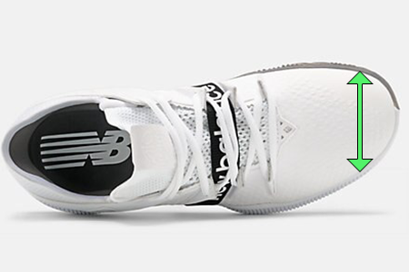 high-top-sneakers-for-women-with-wide-feet