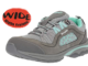 best-hiking-sneakers-for-women-with-wide-feet