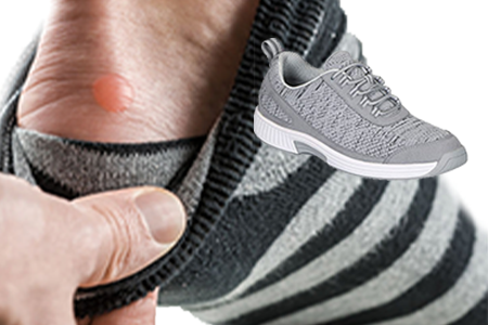 best-running-shoes-for-women-with-blisters