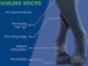 best-AFO-socks-for-women