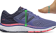 extra-depth-sneakers-for-women