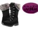 stylish-winter-boots-for-women-with-extra-wide-feet