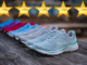 best-New-Balance-shoes-for-women-with-wide-feet