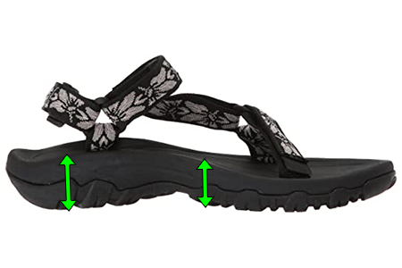open-toe-sandal-for-women-with-wide-feet