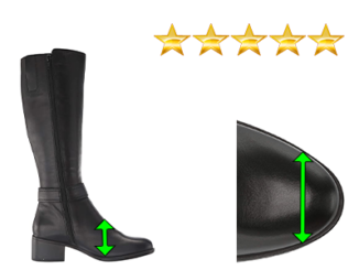 wide-tall-black-boots-for-women