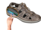 ankle-support-sandals-for-women