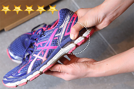 best-ankle-support-shoes-for-women